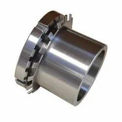 H 208 Adapter Sleeve