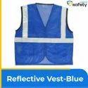Reflex Vest