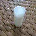 Polyurethane Rubber Nylon PTFE Bush