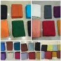 Pochampally Ikkat Cotton Plain Material, Plain/solids, Multicolour