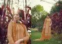Tanishk Fashion Manjhi Lawn Printed Ladies Suits Wholesaler In India