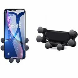 Adjustable Car Cell Mobile Phone Holder
