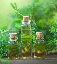 Tea Tree Essential Oil