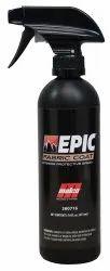 JMD Malco 260701 EPIC Fabric Coat US Gallon