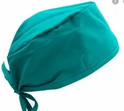 Cap Cloth (green)