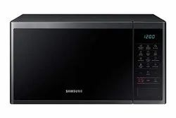 Capacity(Litre): 23 L 1150 W MS23J5133AG Samsung Microwave Oven