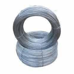 11 Gauge Galvanized Iron Wire