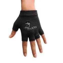 Gym Workout Gloves - SISSEL Workout Gloves