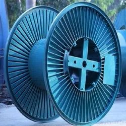 Cable Winding Spools