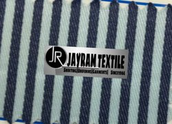 Bharat Petroleum Petrol Pump Uniform Fabric