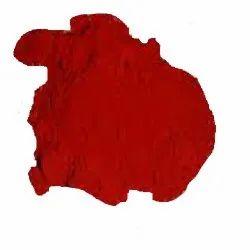 Pigment Lake Red CT