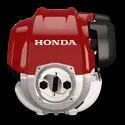 Honda Gx50 4 Stroke Brush Cutter