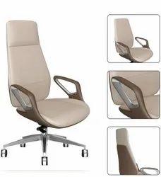 Executive High Back Chair - Martin