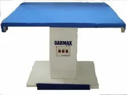 3 Kw Industrial Vacuum Ironing Table, 240 V
