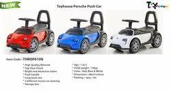 Push Car, Toycar