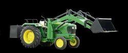 Standard Tractor Loader