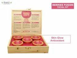 Fruit-N-Bright Facial Kit 50 g