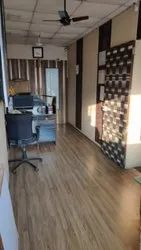 Commercial Office Space On Lease Rent