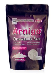 Arnigo Dishwasher Salt