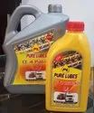 Cf 4 15w40 Engine Oil