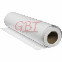 Glossy Photo Paper Roll 24