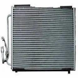 Preventive Maintenance Ac Condenser Repairing Service, in Pan India