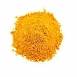 Polished Salem 30 Kg Turmeric Powder, For Cooking
