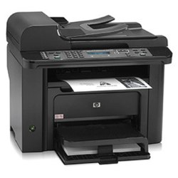 Solution For Laser Printer