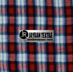 Mp School Uniform Fabric