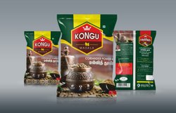 Green Kongu Coriander Powder, For Cooking, 1 Kg