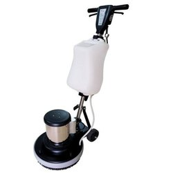 Heavy Duty Scrubber And Polisher (Premium)