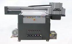 Ms Metal Printing Machine