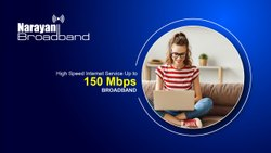 High Speed Internet Provider In Gopalganj