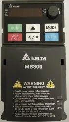 Delta  AC Drive VFD2A8MS21ANSA