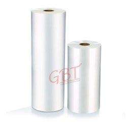 Lamination Roll 18 / 37 mic / 150mtr High Gloss