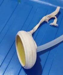 ABDUL  PLASTIC VACUUM CUP