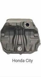 Honda City Fuel Tanks