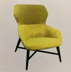 Lounge And Designer Chair - Turham