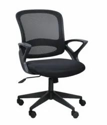 Executive Medium Back Chair - Sara