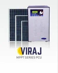 Electrower Viraj Mppt 5kva/48v Pcu