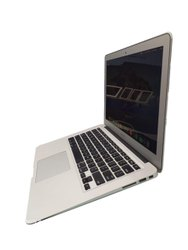 A1465 Apple Macbook Air Laptop