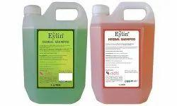 Eylin 1 Liter Herbal Shampoo