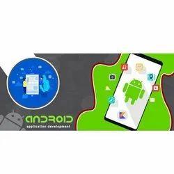 动态最新的Android应用程序开发服务,开发平台:Windows