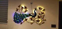 Wall Light Decorative Decor