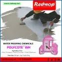 Polycote WH Water Proofing