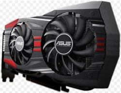 ASUS Cerberus GeForce GTX 1050, Model Name/Number: CERBERUS-GTX1050TI-O4G, Memory Size: 4gb