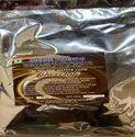 Ikone Foods Chocolate Flavor Waffle Cone Premix