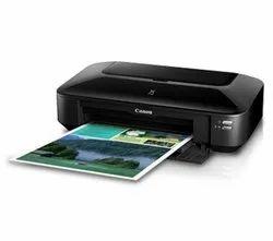 Canon PIXMA iX6770 Printer