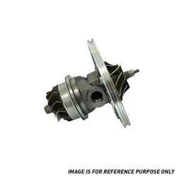 Turbo Charger Turbocharger Core For Volkswagen Polo, Skoda Fabia