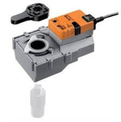 BELIMO GR230A-7 Rotary Actuator